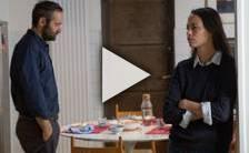 Bande-annonce du film L'Economie du couple