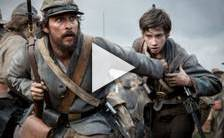 Bande-annonce du film Free State Of Jones