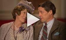 Bande-annonce du film Florence Foster Jenkins
