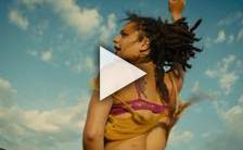 Extrait du film American Honey