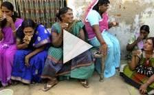 Bande-annonce du film Guru, une famille hijra