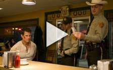Bande-annonce du film Jack Reacher: Never Go Back