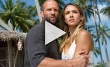Bande-annonce du film The Mechanic: Resurrection