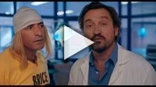 Teaser du film Brice de Nice 3
