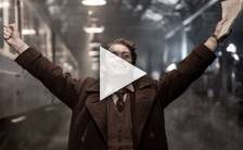 Bande-annonce du film Genius