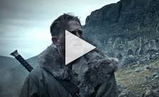 Bande-annonce du film King Arthur: Legend of the Sword