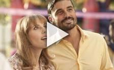 Bande-annonce du film Kiki, el amor se hace