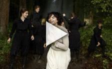 Bande-annonce du film La Danseuse