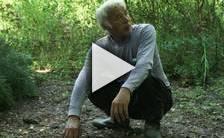 Bande-annonce du film La Terre abandonnée
