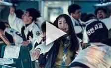 Bande-annonce du film Dernier train pour Busan