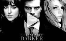 Bande-annonce du film Cinquante nuances plus sombres