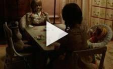 Bande-annonce du film Annabelle 2