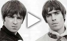 Bande-annonce du film Oasis: Supersonic