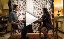 Bande-annonce du film Paterson