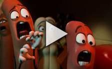 Bande-annonce du film Saucisse Party
