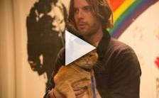 Bande-annonce du film A Street Cat Named Bob