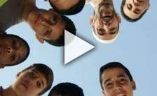 Bande-annonce du film Timgad