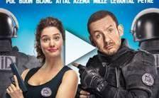 Bande-annonce du film Raid Dingue
