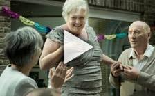 Bande-annonce du film La Langue de ma Mère
