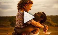 Bande-annonce du film A United Kingdom