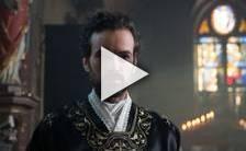 Bande-annonce du film La Confession