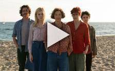 Bande-annonce du film 20th Century Women