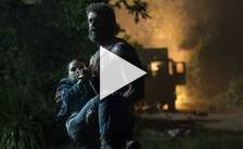 Bande-annonce du film Logan