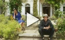 Bande-annonce du film Les Beaux Jours d'Aranjuez
