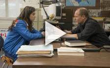 Bande-annonce du film The Edge of Seventeen
