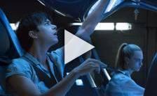 Bande-annonce du film Valérian et la Cité des mille planètes