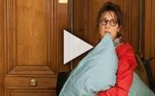 Bande-annonce du film Marie-Francine
