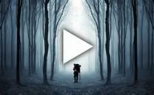 Bande-annonce du film Compostelle, le chemin de la vie