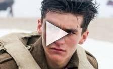 Bande-annonce du film Dunkerque