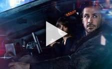Bande-annonce du film Blade Runner 2049