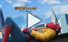 Bande-annonce du film Spider-Man: Homecoming