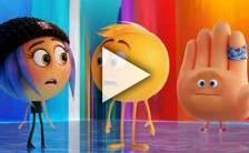Bande-annonce du film Le Monde secret des Emojis