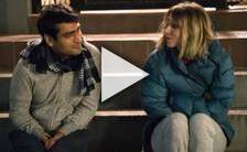 Bande-annonce du film Mal d'amour