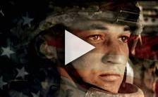 Bande-annonce du film Thank You for Your Service