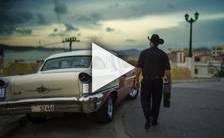 Bande-annonce du film Buena Vista Social Club: Adios