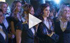 Bande-annonce du film Pitch Perfect 3