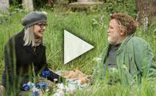 Bande-annonce du film Hampstead