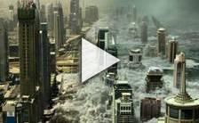 Bande-annonce du film Geostorm