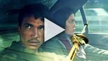 Bande-annonce du film Raftan