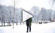 Bande-annonce du film Le Bonhomme de neige