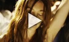 Bande-annonce du film Jeune Femme