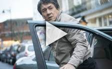 Bande-annonce du film The Foreigner