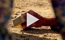 Bande-annonce du film Laissez bronzer les cadavres