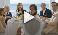 Bande-annonce du film Happy End