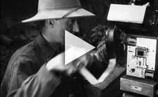Bande-annonce du film Le Marquis de Wavrin, du manoir à la jungle