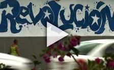 Bande-annonce du film Cuba, Rouges Années